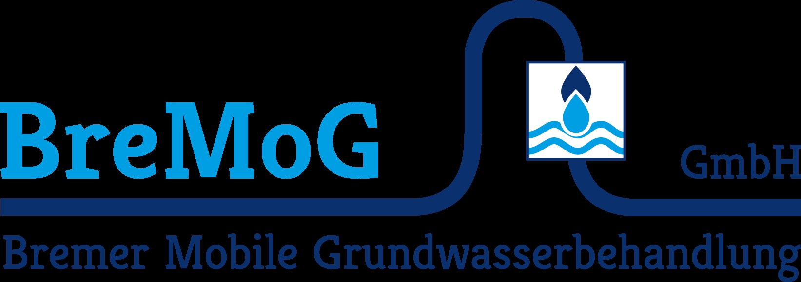BreMoG GmbH